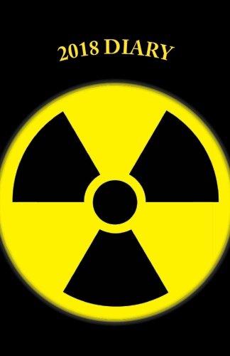 DIARY - Radioactive pdf