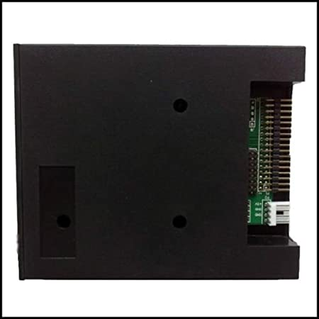 Amazon.com: 3.5 Inch USB Floppy Drive Emulator For YAMAHA KORG ROLAND Electronic Organ: Computers & Accessories