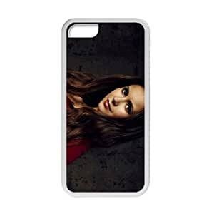 SANLSI Vampire Design Personalized Fashion High Quality Phone Case For Iphone 5c