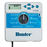 Hunter XC800I X-Core 8-Station Indoor Irrigation