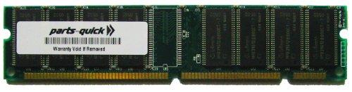1GB Memory for Roland Fantom X6 X7 X8 Xr Xa MV-8000 MV-8800. Single 1GB RAM Module (PARTS-QUICK BRAND)