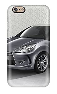 Iphone Case - Tpu Case Protective For Iphone 6- Vehicles Car