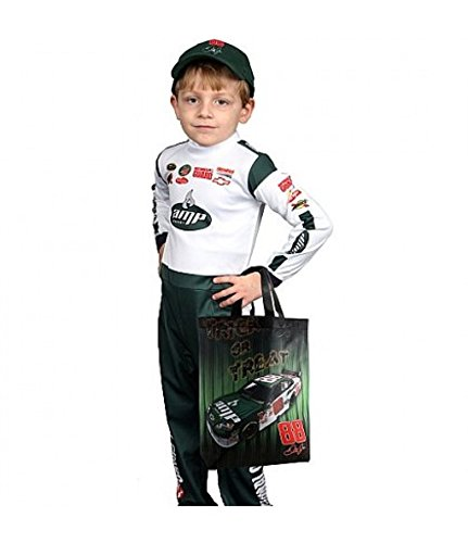 Children's Nascar Dale Earnhardt Jr Costume in (Nascar Dale Earnhardt Jr Costumes)