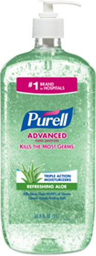 purell-hand-sanitizer-with-aloe-338-oz-pack-of-2