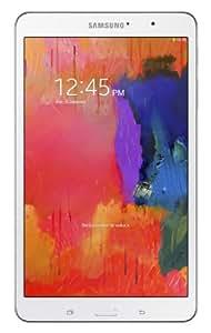 Samsung Galaxy Tab Pro 8.4-Inch Tablet (White)