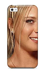 samuel schaefer's Shop Snap On Case Cover Skin For Iphone 5c(maria Sharapova Photos) 5922012K69119181