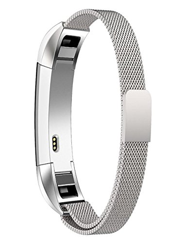 Picture of a Dreaman Magnetic Loop Stainless Steel 905796268