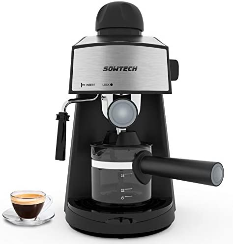 espresso-machine-35-bar-4-cup-espresso