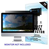Best 21.5 Inch Monitors - TomDetm 21.5 Inch Privacy Screen Filter for Desktop Review