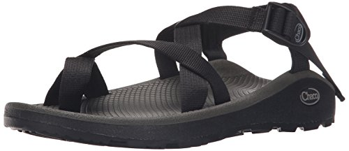 Chaco Men's Zcloud 2 Sport Sandal, Black, 11 M US - Chaco Hiking Sandals