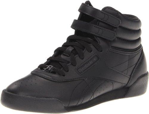 Reebok F/S HI Shoe (Infant/Toddler/Little Kid/Big Kid) - ...