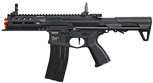 G&G Combat Machine ARP 556 CQB AEG Airsoft Gun w/ MOSFET for sale  Delivered anywhere in USA