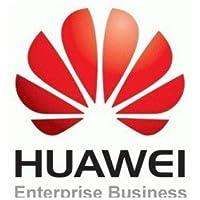 Huawei Network 02311CXH BC2MFGEC SM212 4xGE Interface Card (I350) PCI Express 2.0 x4 Retail