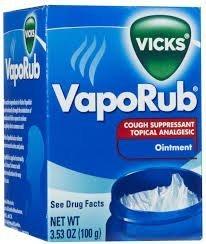 vicks-vaporub-ointment-353-oz-pack-of-3