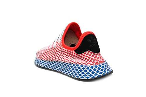 f7220dfc7 adidas Women s Originals DEERUPT Runner Shoes (AC8466) - Buy Online in  Oman.