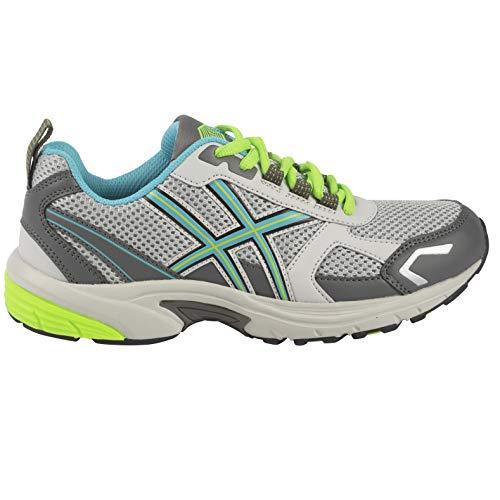 Buy shoe for running on treadmill