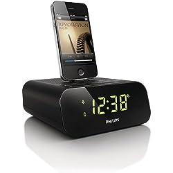 AJ-3270D Clock Radio