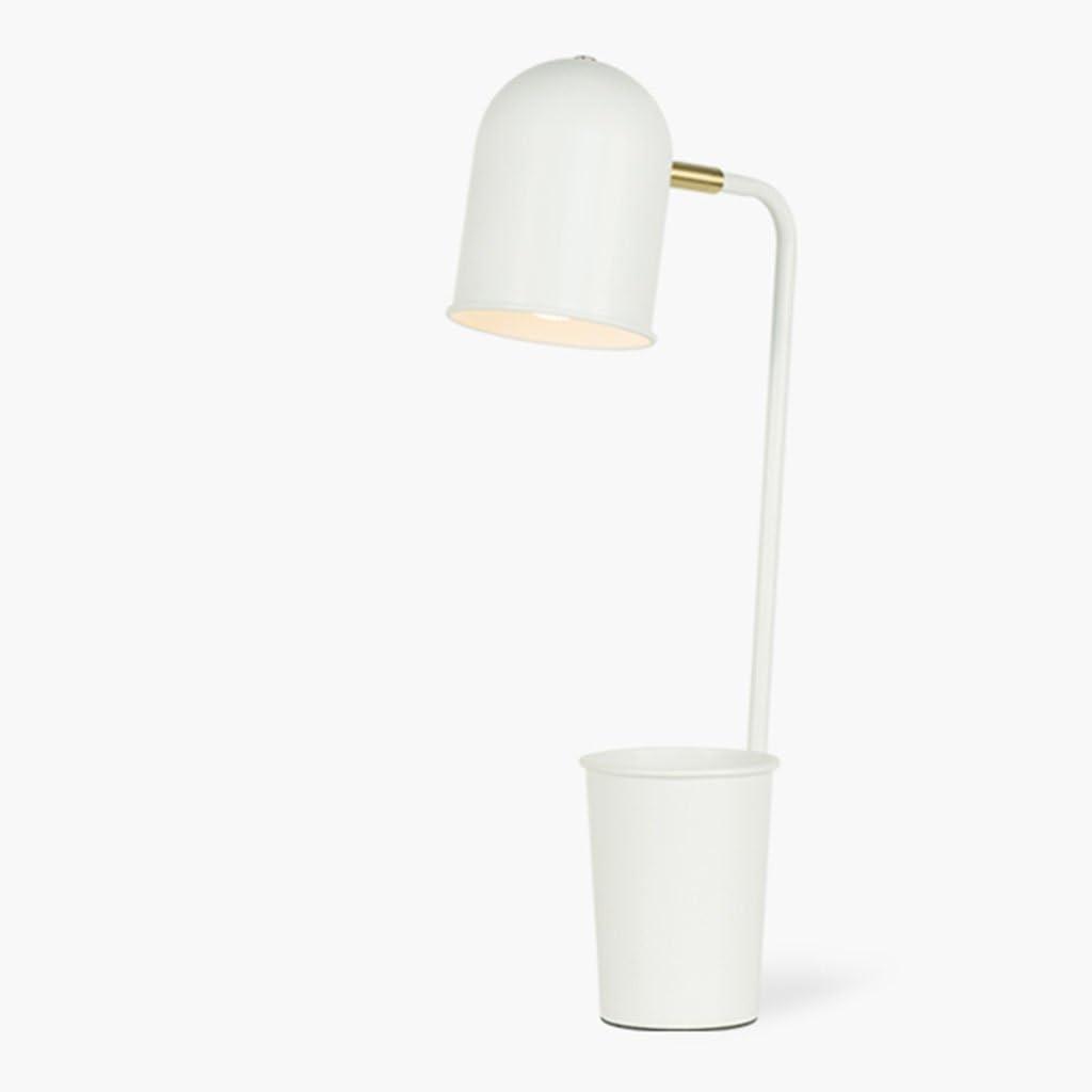 Haiying Child Portable Task Lamp Eye Care Table Lamp For Living Room Office Bedroom Desk Lamp Bedside Table Study Amazon De Kuche Haushalt