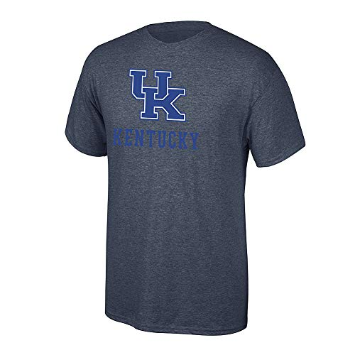 uk football shirts - 2