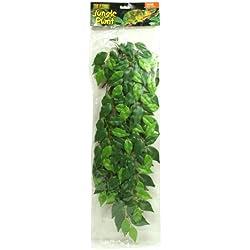 Exo Terra Silk Terrarium Plant, Large, Ficus