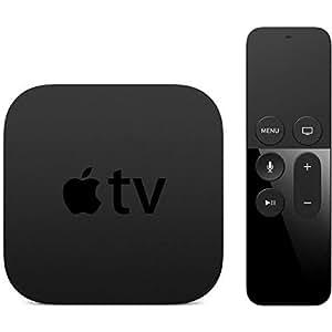 Apple TV (32GB MGY52)