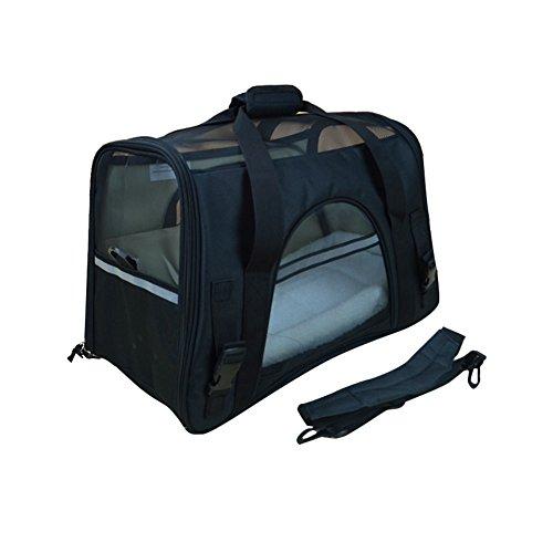 Airline Approved Stroller Transport Bag - 9