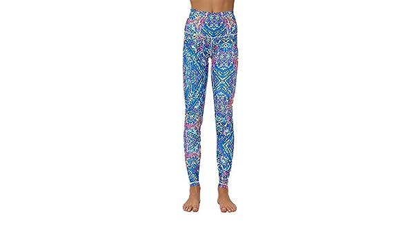 SXZG Nuevos Pantalones De Yoga para Mujer Leggings De ...
