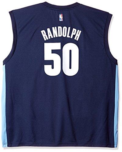 new styles 22d26 3acae Zach Randolph Grizzlies Memorabilia, Grizzlies Zach Randolph ...