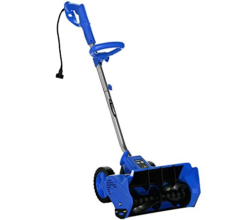 Earthwise Snow Thrower Snow Shovel 12 AMP Corded Electric 14