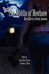 Back to the Middle of Nowhere by Diana Catt (2010-08-01)