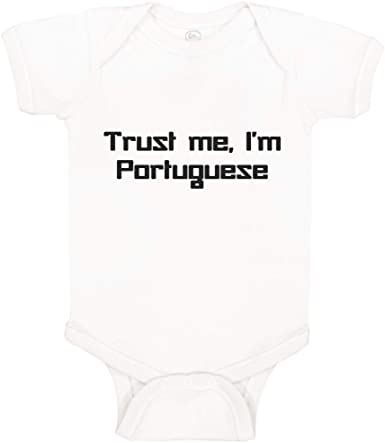 Personalised Custom Printed Soft Cotton BABY GROW Suit Boy or Girl Shower Gift