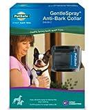 Premier Gentle Spray Bark Collar – Adjustable, My Pet Supplies