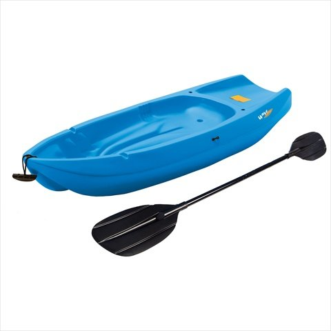 Life Time Wave Youth Kayak