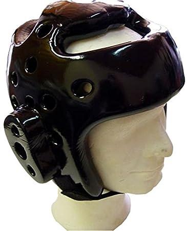 –Protector de cabeza de espuma tauchla ckiert   de cabeza para taekwondo   TS Tactical Sports