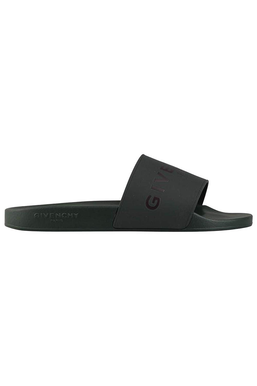 Chancla Basica Logo 39 EU Zapatos de moda en línea Obtenga el mejor descuento de venta caliente-Descuento más grande