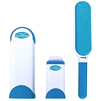 Amazon Com Oxo Good Grips Furlifter Self Cleaning Carpet
