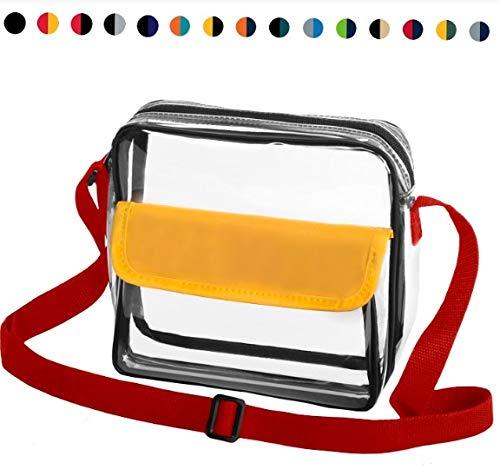 7a64017d05db Nhl Bag - Trainers4Me