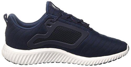 Scarpe Da Running Adidas Da Donna Climacool Multicolore (blu Marino Collegiale / Ftwr Bianco / Notte Met. F13)