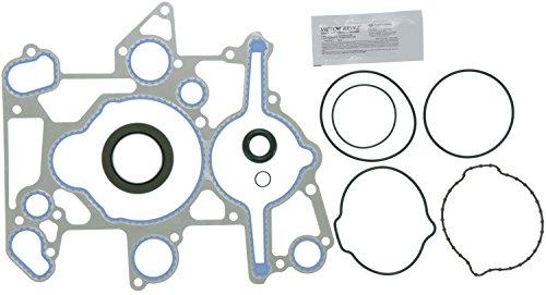 MAHLE Original JV5066 Engine Timing Cover Gasket Set