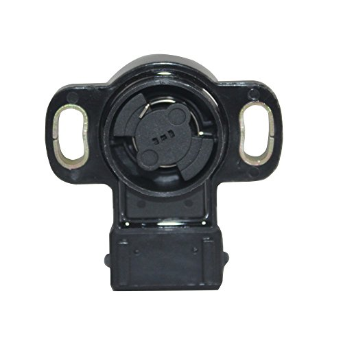 Dade Throttle Position Sensor for Mitsubishi Pajero Montero II Galant Lancer Colt MD614772