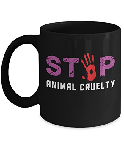 Self Stirring Coffee Mug Set of 5 (Yellow) - 9