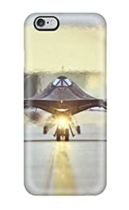 Protection Case For Iphone 6 Plus / Case Cover For Iphone(sr 71 Blackbird)
