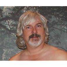 Jim Olinger