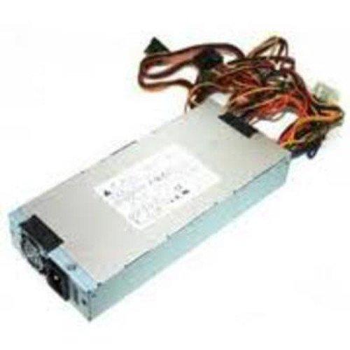 432171-001 - New Bulk HP Proliant DL320G5 Power Supply
