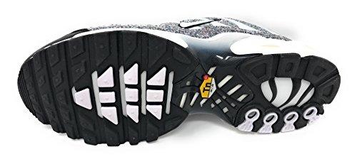 Nike Donne Max Aria Plus Se Formato 8