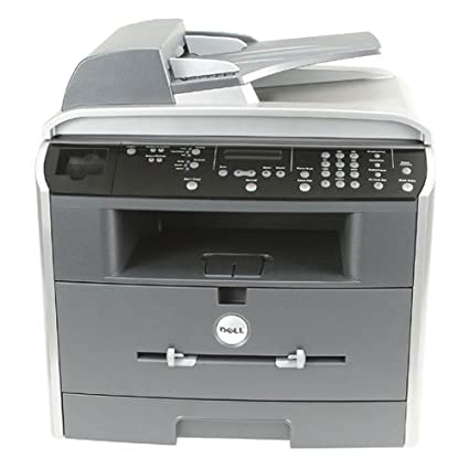 1600N DELL PRINTER DRIVERS FOR WINDOWS 10