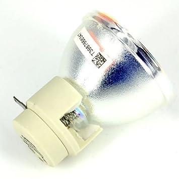 bombilla Osram P-VIP 180/0.8 E20.8 - para BenQ/Sanyo/Acer/Dell ...