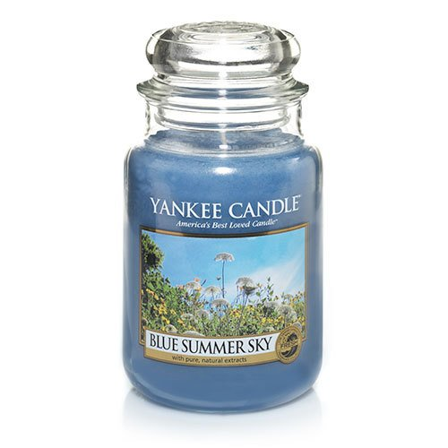 yankee-candle-company-blue-summer-sky-large-jar-candle