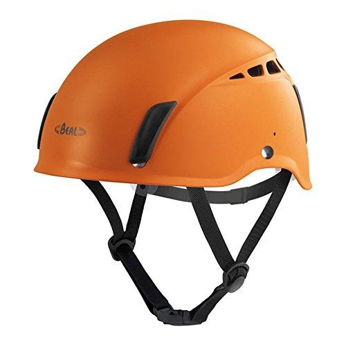 Beal Mercury Group ABS Rope Course Helmet KMG