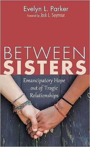 Book Between Sisters